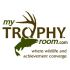 My Trophy Room - 2015 Fishing Photo Contest