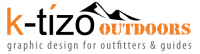 K-tizo Outdoors